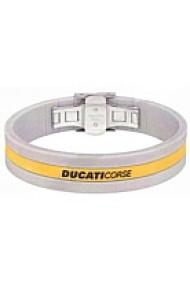 Bratara Ducati 9631500801