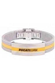 Bratara Ducati 9631500804