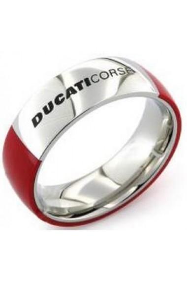 Inel Ducati 9631500584