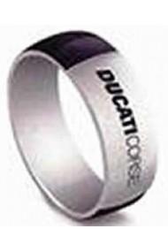 Inel Ducati 9631500585