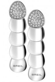 Cercei din colectia Briel Gipsy TJ1567