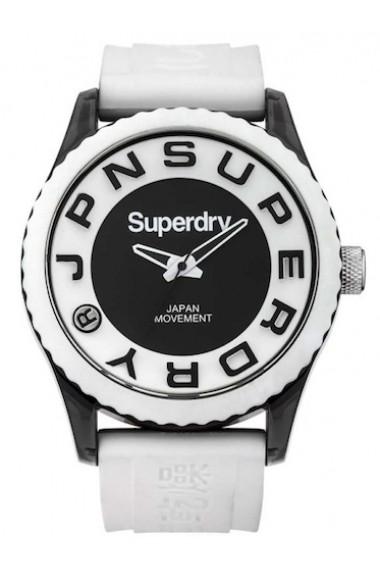 Ceas SUPERDRY SYG145W