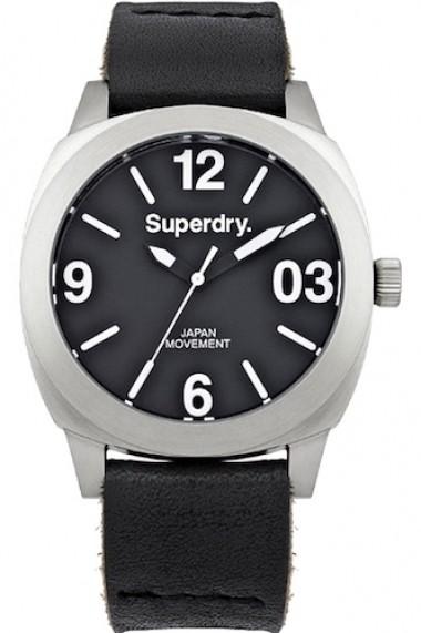 Ceas Superdry SYL116B
