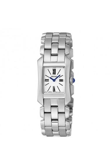 Ceas pentru femei Seiko SUJG69P1