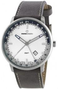 Ceas MOMO DESIGN Mod.ESSENZIALE GMT TWW-MD6005SS-22