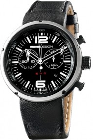 Ceas MOMO DESIGN Mod.EVO CHRONO TWW-MD1012BS-12
