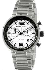 Ceas MOMO DESIGN Mod.EVO CHRONO TWW-MD1012BS-20