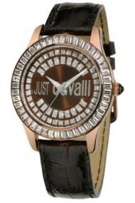 Часовник Just Cavalli TWW-R7251169055
