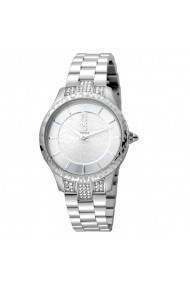 Ceas JUST CAVALLI TIME WATCHES Mod. JC1L004M0055