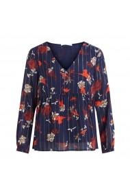 Bluza VILA GGC106 Floral