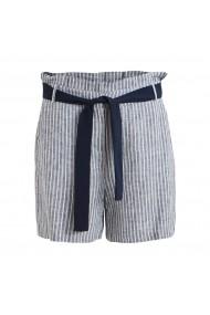 Pantaloni scurti VILA GGD469 Dungi