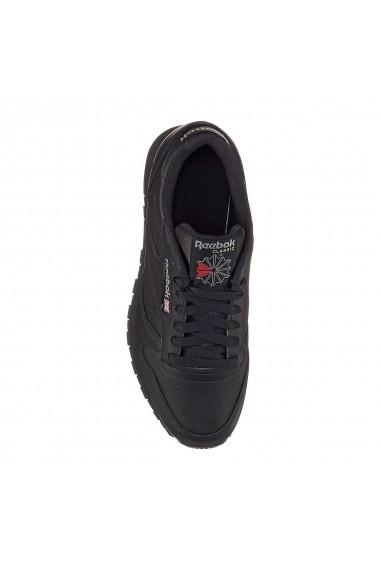 Pantofi sport REEBOK GEY069 negru