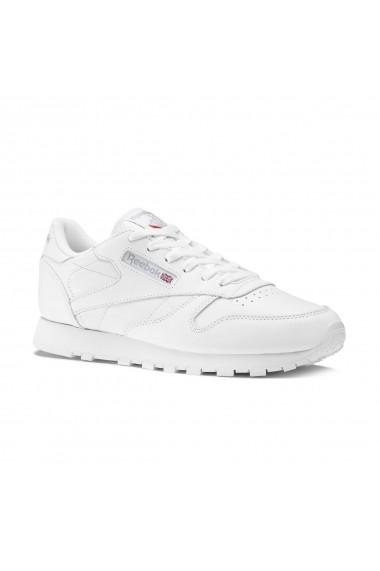 Pantofi sport REEBOK GEY675 alb