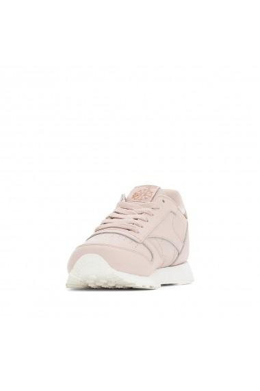 Pantofi sport REEBOK GEY686 bej