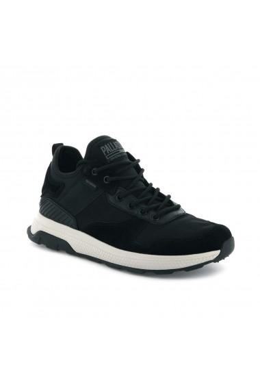 Pantofi sport PALLADIUM GFQ267 negru - els