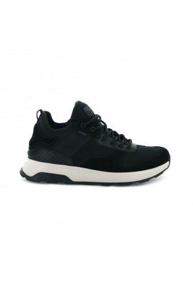 Pantofi sport PALLADIUM GFQ267 negru