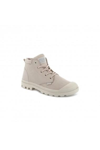 Pantofi sport PALLADIUM GFQ086 roz