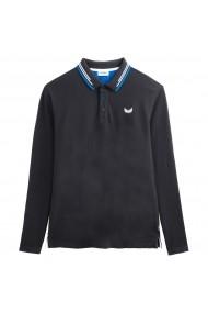 Bluza Polo KAPORAL GGC197 negru