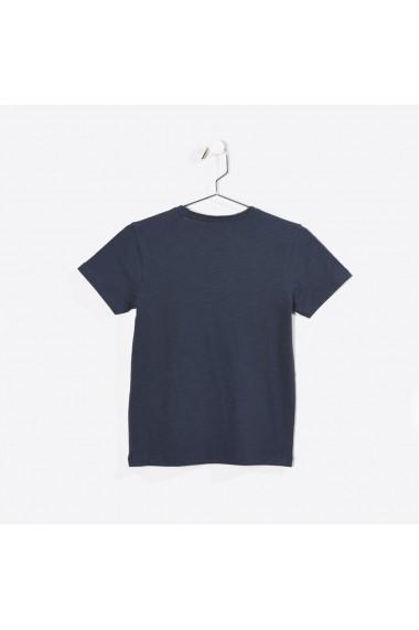 Tricou KAPORAL GGF791 bleumarin