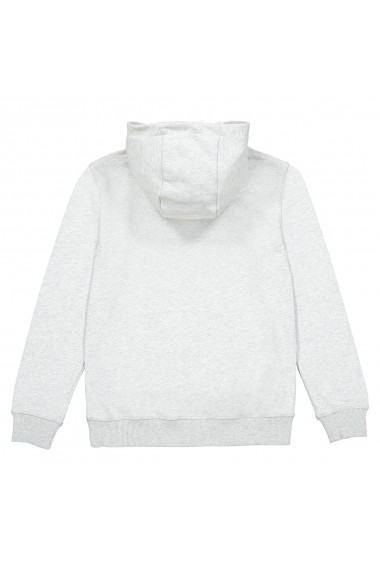 Bluza KAPORAL GGB171 gri