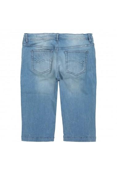 Pantaloni scurti KAPORAL GGB794 albastru