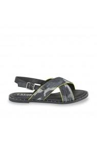 Sandale KAPORAL GGL659 multicolor