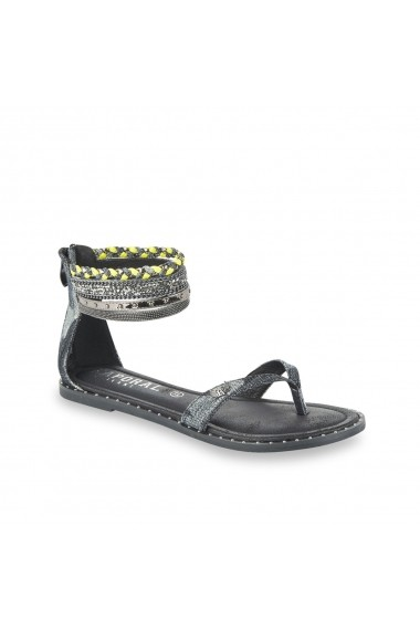 Sandale KAPORAL GGL660 multicolor