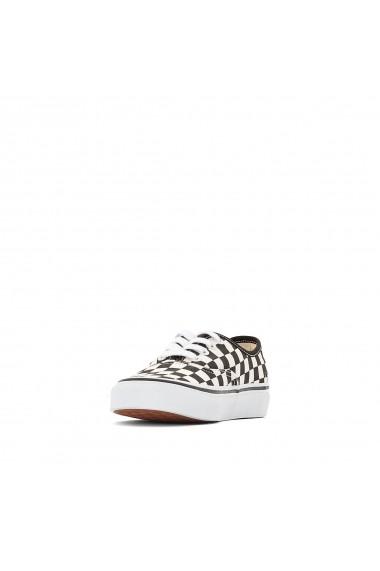 Pantofi sport VANS GFI987 carouri