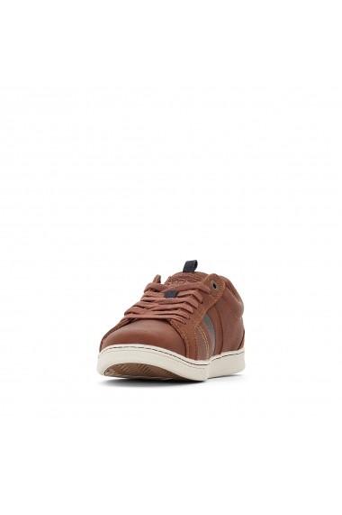 Pantofi sport LEVI`S GFH316 maro
