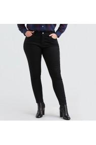 Jeansi LEVI`S 310 negru
