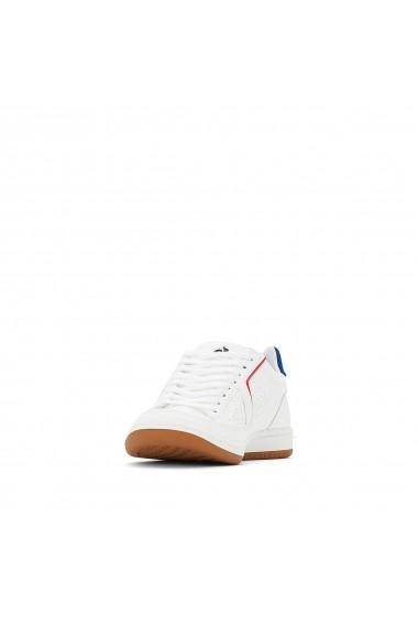 Pantofi sport LE COQ SPORTIF GFG915 alb