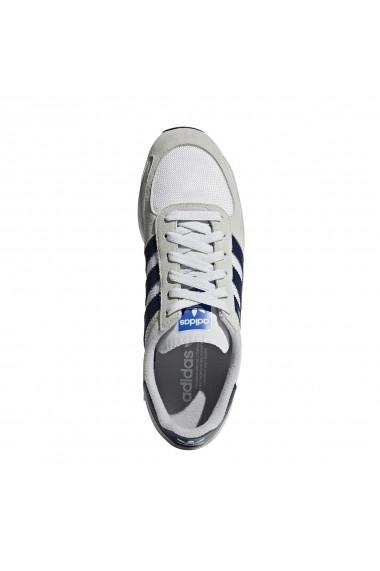Pantofi sport ADIDAS ORIGINALS GEY830 gri