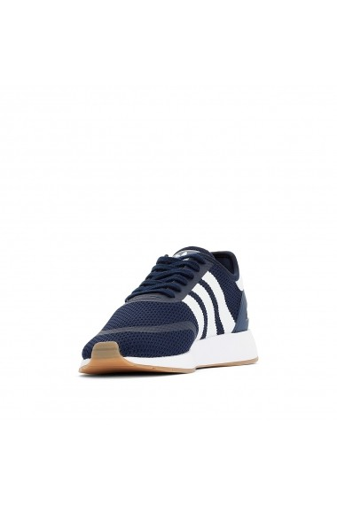 Pantofi sport ADIDAS ORIGINALS GFW012 bleumarin