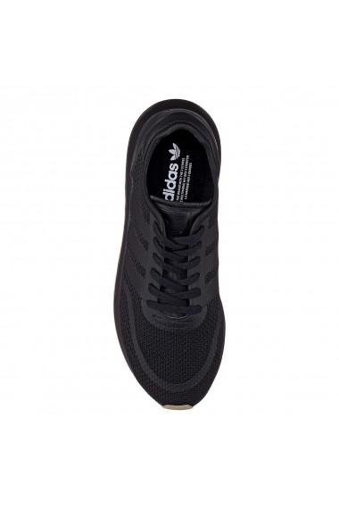 Pantofi sport ADIDAS ORIGINALS GFW017 negru