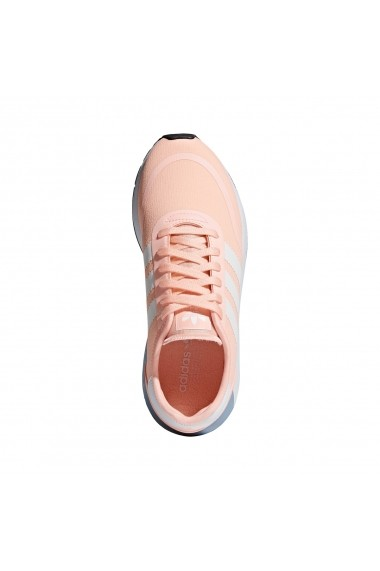 Pantofi sport ADIDAS ORIGINALS GEY549 portocaliu