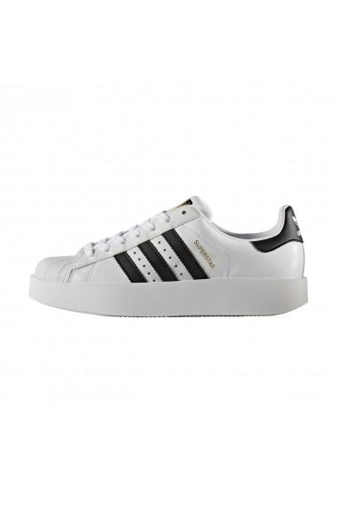 Pantofi sport ADIDAS ORIGINALS GFS260 alb