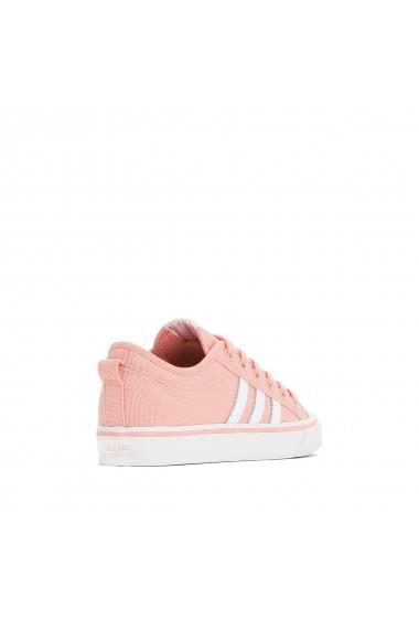 Pantofi sport ADIDAS ORIGINALS GFW446 roz
