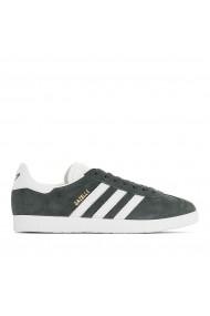 Pantofi sport ADIDAS ORIGINALS GFW532 gri
