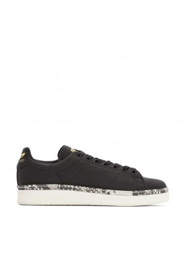 Pantofi sport ADIDAS ORIGINALS GFW571 negru