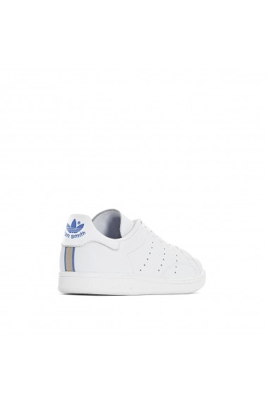 Pantofi sport ADIDAS ORIGINALS GFW574 alb