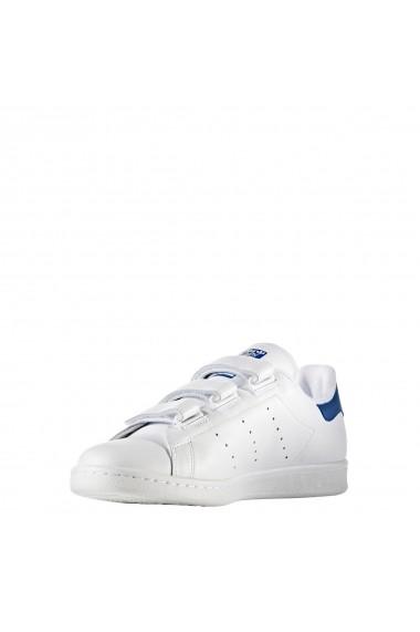 Pantofi sport ADIDAS ORIGINALS GFW577 alb