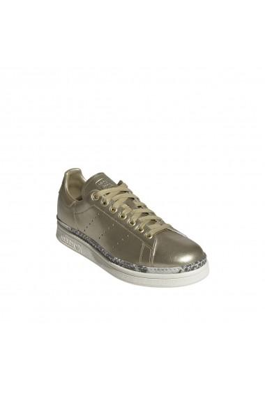 Pantofi sport ADIDAS ORIGINALS GFW588 auriu
