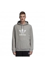 Hanorac ADIDAS ORIGINALS GEX458 gri