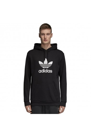 Hanorac ADIDAS ORIGINALS GEX467 negru