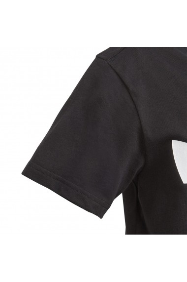 Tricou ADIDAS ORIGINALS GFU843 negru