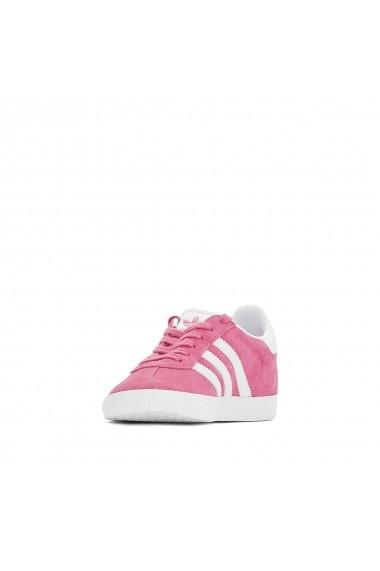 Pantofi sport ADIDAS ORIGINALS GEX483 roz
