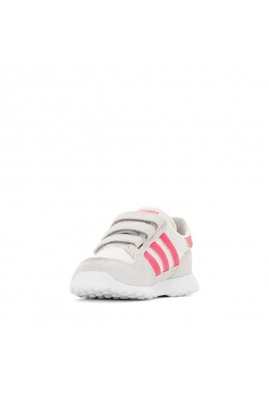 Pantofi sport ADIDAS ORIGINALS GEX789 gri