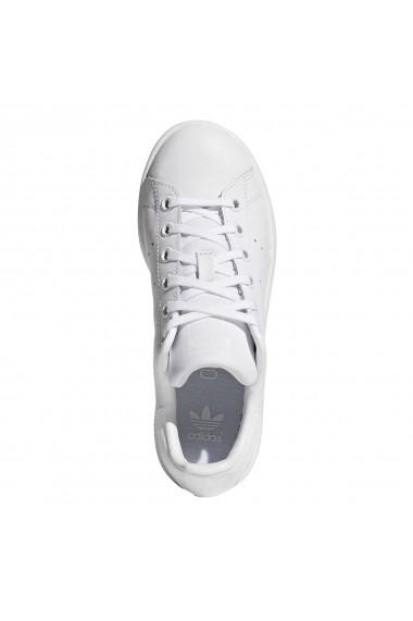 Pantofi sport ADIDAS ORIGINALS GFB885 alb