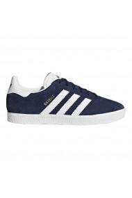 Pantofi sport ADIDAS ORIGINALS GFJ681 bleumarin LRD-GFJ681-5821