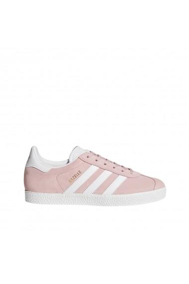 Pantofi sport ADIDAS ORIGINALS GFV107 roz
